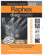 RAPHEX 2012 -- Diagnostic Version