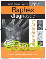 RAPHEX 2012 Diagnostic Exam And Answers, eBook