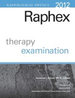 RAPHEX 2012 -- Therapy Version