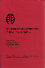#12 Recent Developments in Digital Imaging