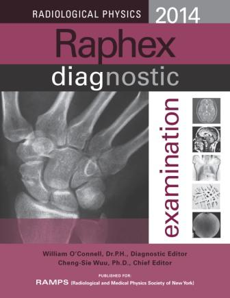 RAPHEX 2014 Diagnostic Exam and Answers
