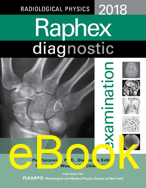 RAPHEX 2018 Diagnostic Exam and Answers, eBook