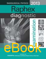 RAPHEX 2013 Diagnostic Exam and Answers, eBook